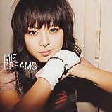 Songtexte von Miz - Dreams