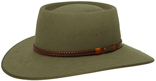 akubra-womens-fedora-hat-brown-s