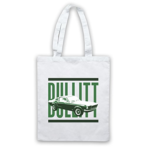 inspire-par-bullitt-ford-mustang-car-officieux-sac-demballage-blanc