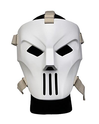TMNT Casey Jones Prop Replica Mask Standard (Mask Tmnt Casey Jones)