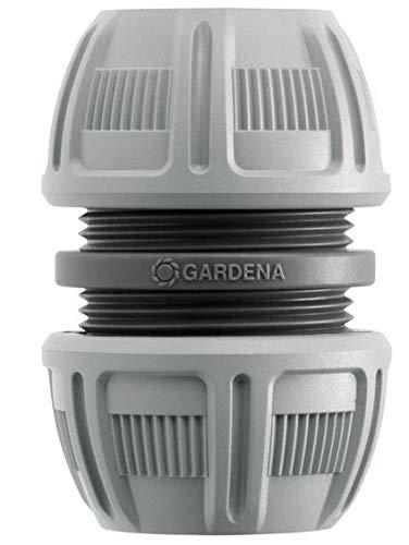 Gardena und einfach