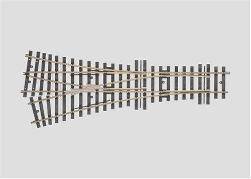 Märklin 59091 - R1394-forma de participación por completo importado de Alemania