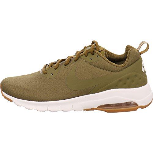 Nike 844836-330 Scarpe oliv,khaki,