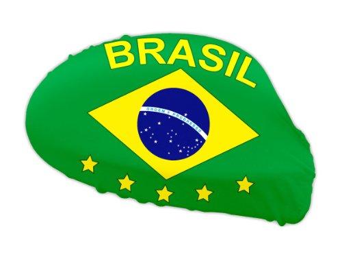 set-di-2-coperture-per-gli-specchietti-retrovisori-bandiera-internazionale-calcio-macchina-estate-pa