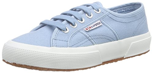 Superga 2750 COTU Classic Zapatillas, Unisex Adulto