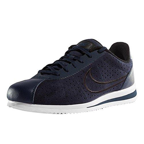 timeless design 9d1fc f4499 Nike Cortez Ultra Moire 2, Zapatillas de Deporte Unisex Adulto, 918207 400,  46
