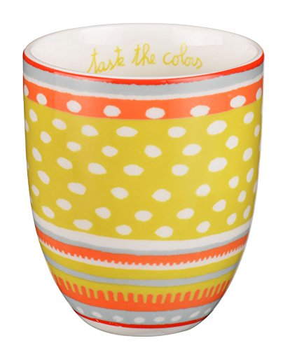 oilily-20-cl-coffee-cup-yellow