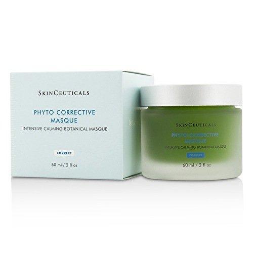 SkinCeuticals Corrective Phyto Masque 60 ml