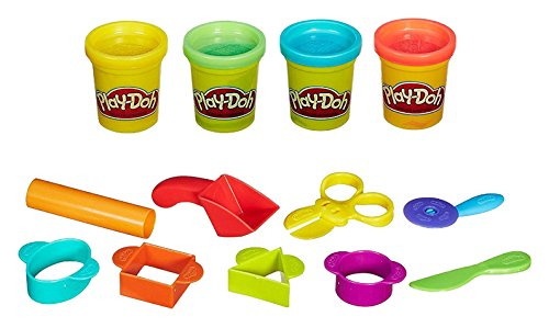 hasbro-play-doh-starter-set