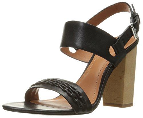 10-crosby-womens-mandy-dress-sandal-black-vachetta-lux-75-m-us