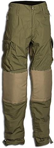 Comando pantaloni Teesar Teesar Teesar ® Gen.II oliva - OLIV, XXL   Tecnologia moderna    Ottima classificazione  315092