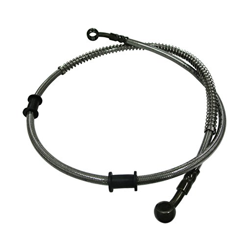 jrl-35-900mm-brake-oil-pipe-rear-hydraulic-fit-motorbike-dirt-atv-quad-bike