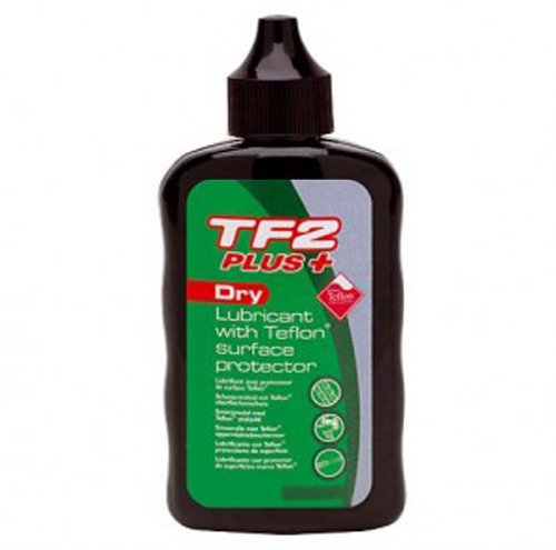 weldtite-tf2-plus-dry-lubricant-with-teflon-75-ml