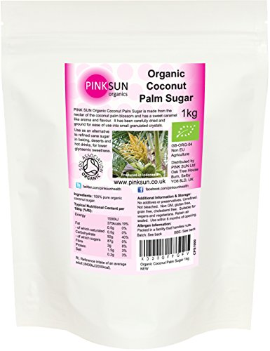 sucre-de-noix-de-coco-bio-1kg-organic-coconut-palm-sugar-also-available-in-5kg-bulk-certified-organi
