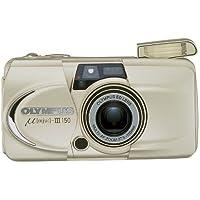 Olympus MJU III 150 KIT appareil photo numérique 135 mm