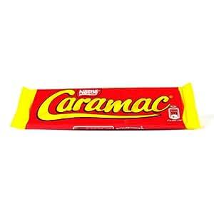 Nestlé Caramac Bar 30 g