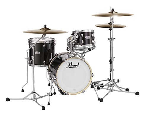 pearl-mdt-midtown-4pc-drum-kit-shell-pack-black-gold-sparkle