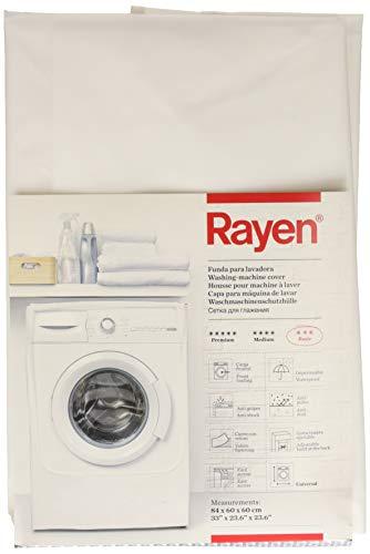Rayen 2398.11 Funda Para Lavadora