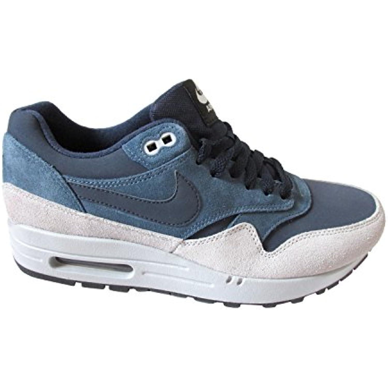 B014z20flw 1 Nike Max Air Baskets Ltr Basses Homme ZZxwR0q