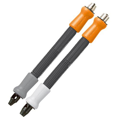 fiskars-422130-pack-de-2-perforadores