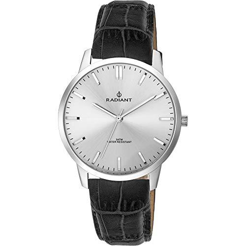 RADIANT LAYER orologi uomo RA482601