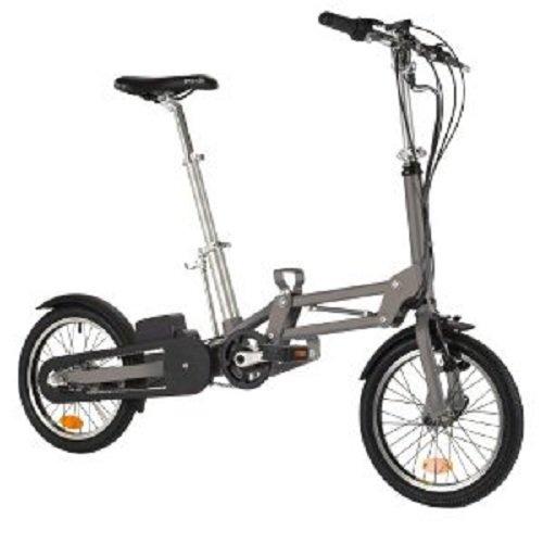 mobiky-tech-youri-elektro-klapprad-3v-55ah-reifen-406cm-16-zoll-grau-grau-85x85x30