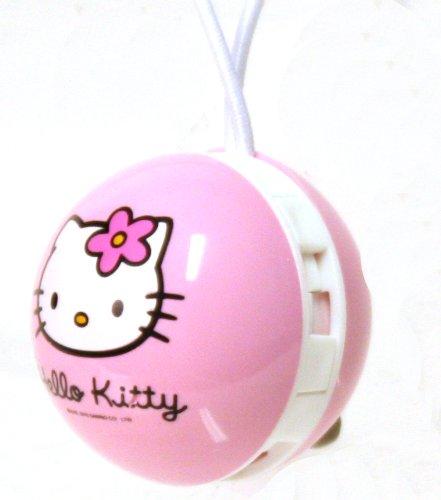 hello-kitty-077315-palloncino-deodorante-vaniglia