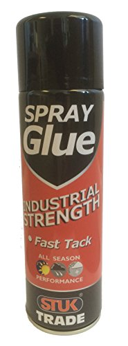 stuk-tsg500-500-ml-trade-industrial-strength-spray-glue-aerosol-adhesive-clear