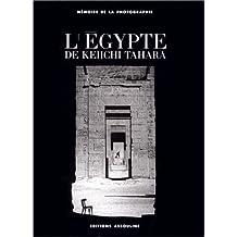 L Egypte, L'