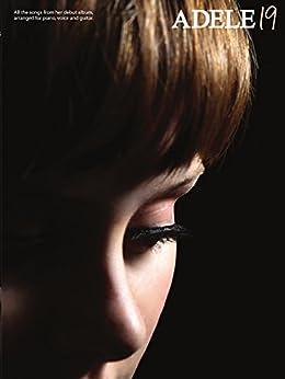 Adele: 19 par [Music Sales,]