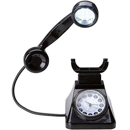 alarm-lampe-telefon-harry