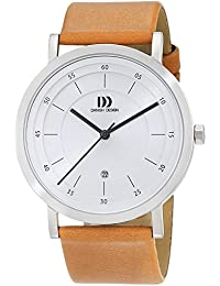 Danish Design Herren-Armbanduhr 3314529