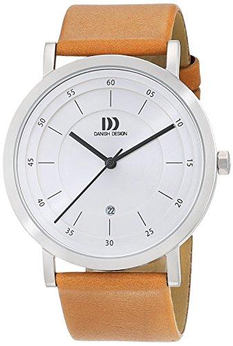 Danish Design - Mens Watch - 3314529