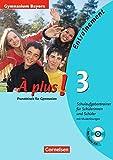 ISBN 9783464223208