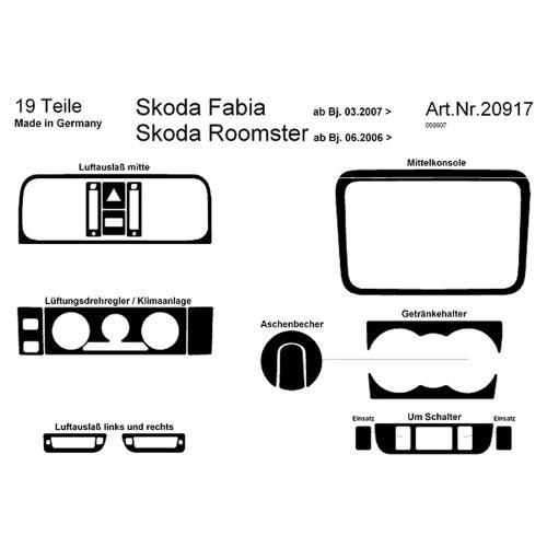 richter-209-17-93-de-innenraum-set-skoda-fabia-roomster-d-ii-mc-19pcs-aluminium