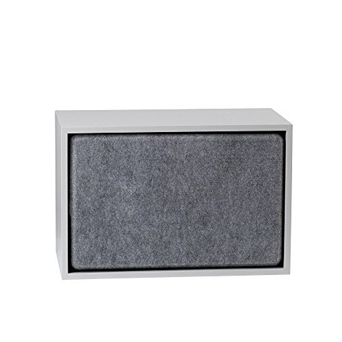 muuto-stacked-akustikplatte-l-grau-stoff-grey-melange-nur-akustikplatte-ohne-modul-ein-modul-mit-ruc