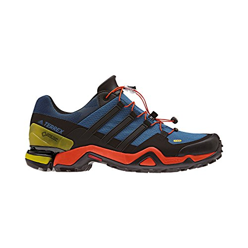 adidas-terrex-fast-r-gtx-men-outdoor-schuh-s82178-46-core-blue-core-black-energy