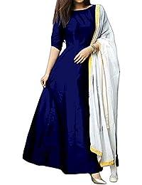 1e5ff958db2a9 Shree Gel Fashion Comfortable Long Designer Kurti Women s Clothing Kurti  For Women Wear Kurti Collection In