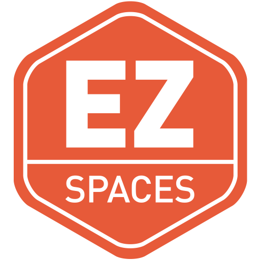 EZ Spaces - Executive Office-suite