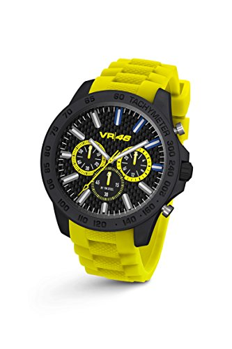 chrono-vr46-valentino-rossi-vr112-by-tw-steel-45-mm-unisex-watch-yellow-silicon-strap