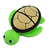 aneew Stick 32 GB Cartoon Tier Meer Schildkröte USB Flash Drive Memory Daumen Stick U Disk