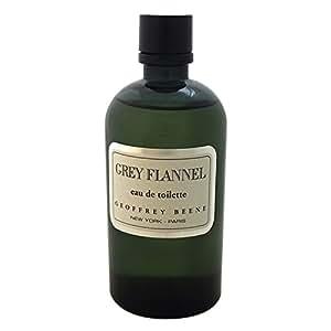 Grey Flannel By Geoffrey Beene Edt 236.59 ml