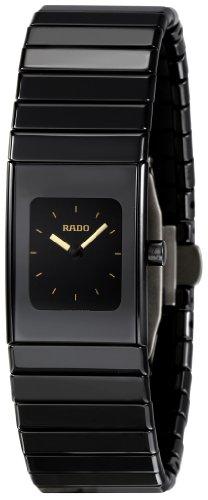Rado r21540252–Armbanduhr
