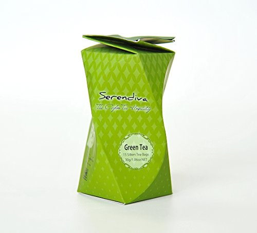 ceylon-pure-green-tea-100-natural-garden-fresh-handpicked-from-sri-lanka-15-tea-bags-for-aroma-and-f