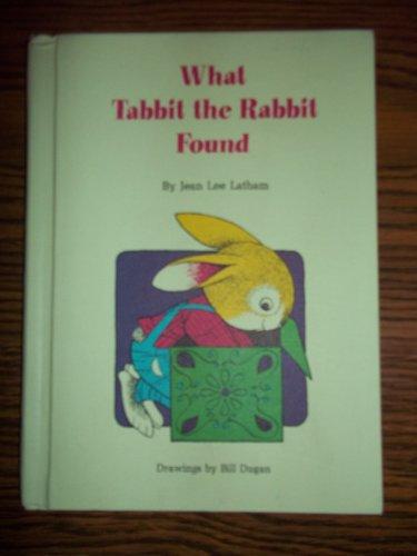 what-tabbit-the-rabbit-found