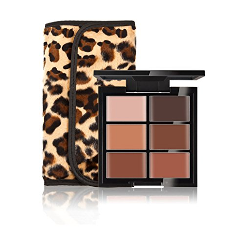 jascherry-pro-12-pcs-make-up-brush-3-6-colours-cream-concealer-camouflage-makeup-palette-contouring-