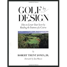 Golf By Design