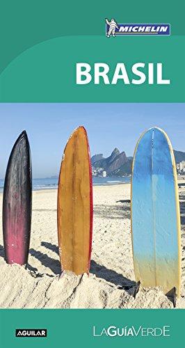 Brasil (La Guía verde 2018)