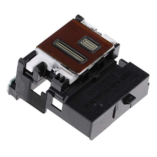 Almencla Druckkopf Printer Head für Canon iP90 iP90V Drucker Kopf QY6-0052 ersetzen/reparieren (Drucker-kopf)