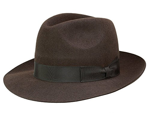 borsalino-chapeau-fedora-n-art-490002-homme-marron